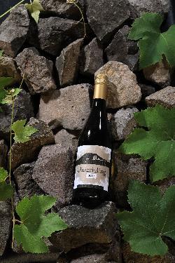Clements olaszrizling 2017 száraz fehér bor