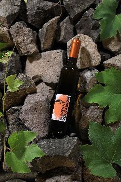 Clements - Vulcanium olaszrizling 2017 édes fehér bor